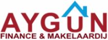 Aygun Finance & Makelaardij
