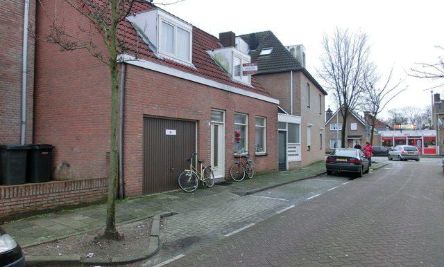 stoopstraat 2-2